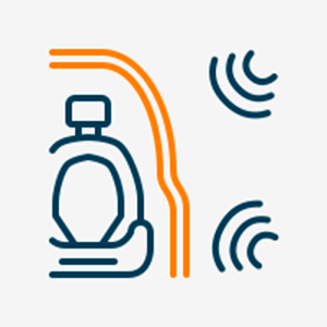 Звуко- Теплоизоляция для автомобиля