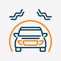Виброизоляция для автомобиля